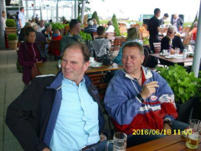 Helgoland2016 03