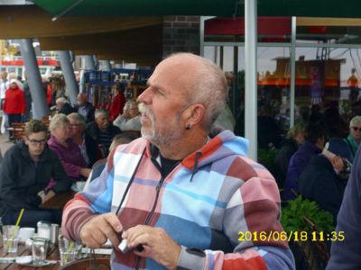 Helgoland2016 10