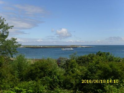 Helgoland2016 18